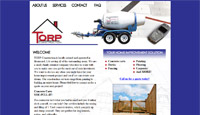 Torp Construction